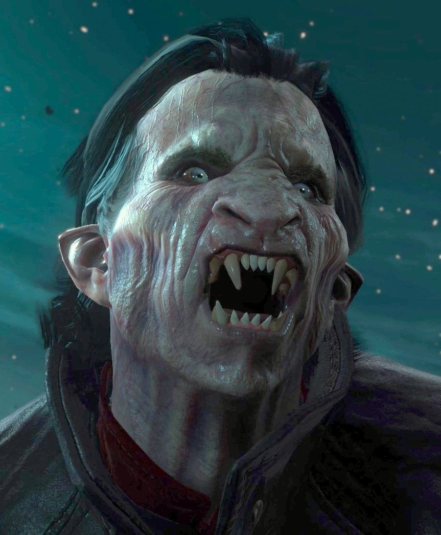 Рецензия на The Witcher 3: Wild Hunt - Blood and Wine - Изображение 3
