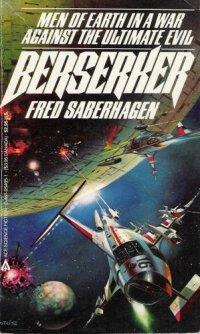 Mass Effect и зонд Фон Неймана - Изображение 3