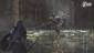 Скриншоты Dark Souls 3. - Изображение 23