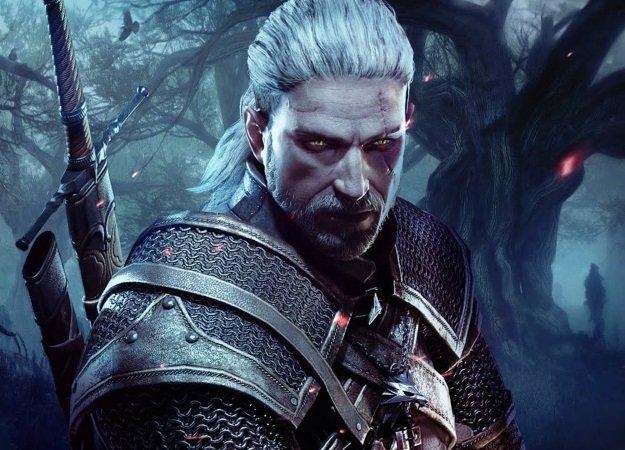 CDProjekt отчиталась опродажах The Witcher 3 идоходах за2016 год - Изображение 1
