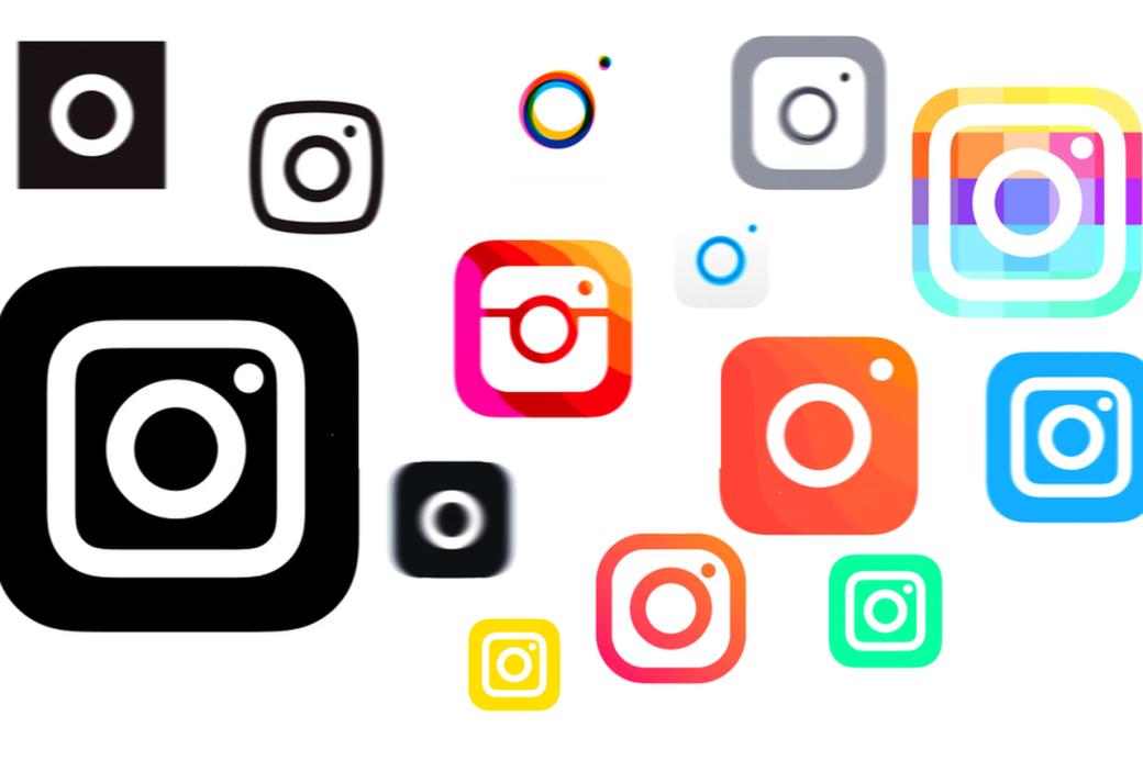 Тревога: британские ученые назвали Instagram самой опасной соцсетью. - Изображение 1