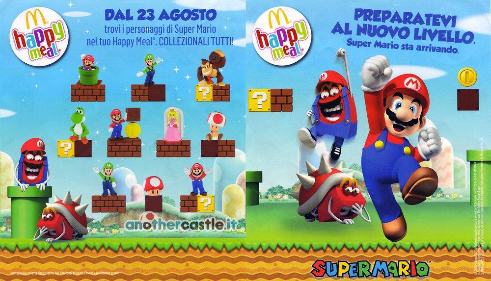 О Марио с Зельдой замолвите слово - Изображение 9