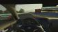 Forza 5 [Игровые скриншоты] - Изображение 9