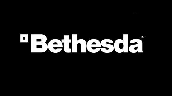 Bethesda впервые проведет самостоятельную презентацию на E3 2015. - Изображение 1