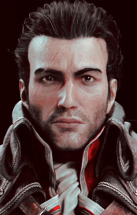 Я потратил 40 часов на Assassin's Creed Rogue и хочу еще - Изображение 2