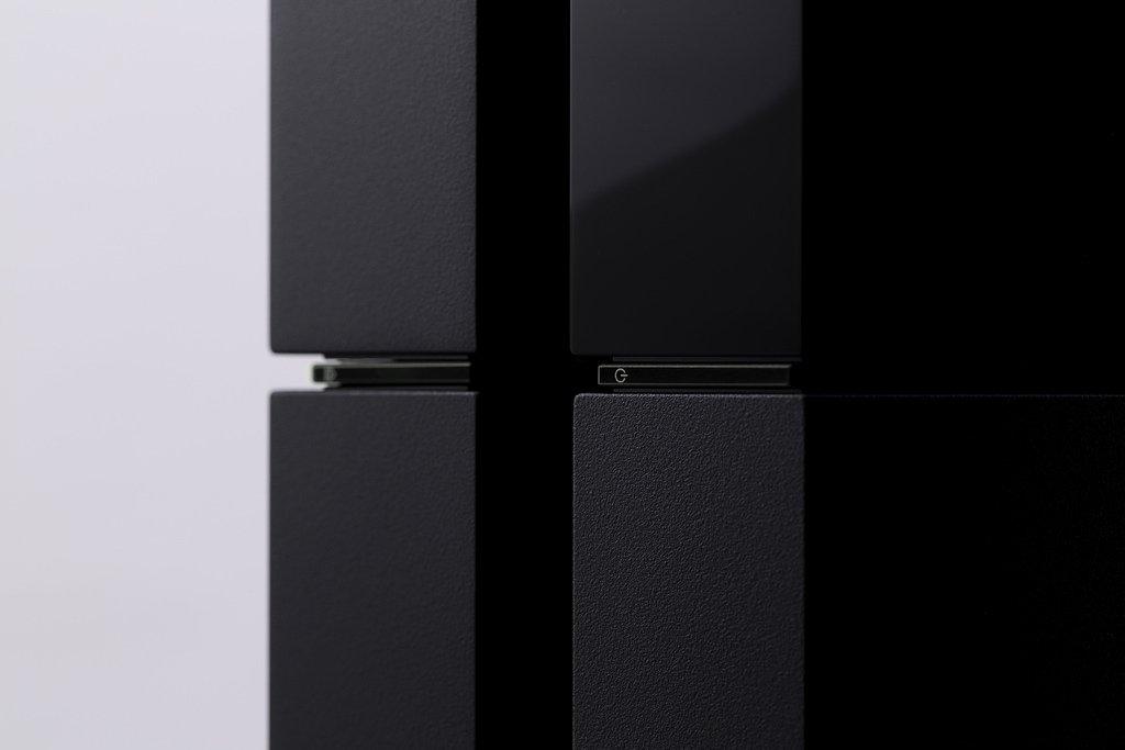 Новая PlayStation 4. Дизайн, цена и другие подробности - Изображение 1
