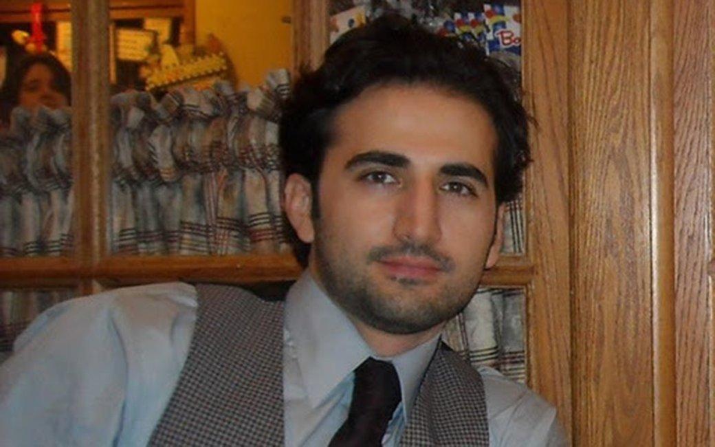 В Иране разработчика видеоигр осудили на десять лет тюрьмы за шпионаж  - Изображение 1