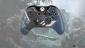 Xbox One. Подборка контроллеров #1 Update! - Изображение 18