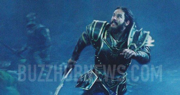 Первый трейлер фильма Warcraft покажут на этой неделе - Изображение 4