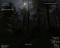 Wolf Simulator v1.0, скриншоты . Почти готовы к выходу в ранний доступ Steam. - Изображение 6