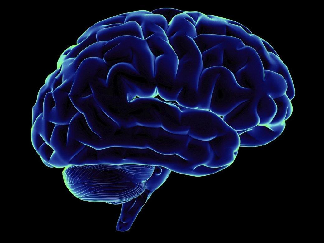 Ученые: игры могут вызывать болезнь Альцгеймера и другие отклонения - Изображение 1