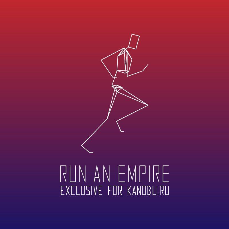 Гость с Kickstarter: Run An Empire - Изображение 20