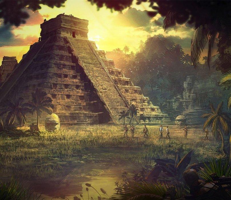 Рецензия на Deadfall Adventures - Изображение 1
