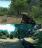 Как известно, первый Crysis вышел на ПК в далеком 2007 году и был, мягко говоря сырым, с массой багов и недочетов пр ... - Изображение 4