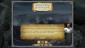 Канобу разыгрывает Legends of Eisenwald! - Изображение 5
