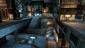 Unreal Tournament 2004 - Изображение 6
