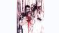 Комиксы Silent Hill. Часть 1. [spoiler alert] - Изображение 20