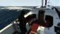 GTAV PS4 - Изображение 32
