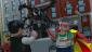 Мультфильмы Lego DC/Marvel [spoiler alert]. - Изображение 11