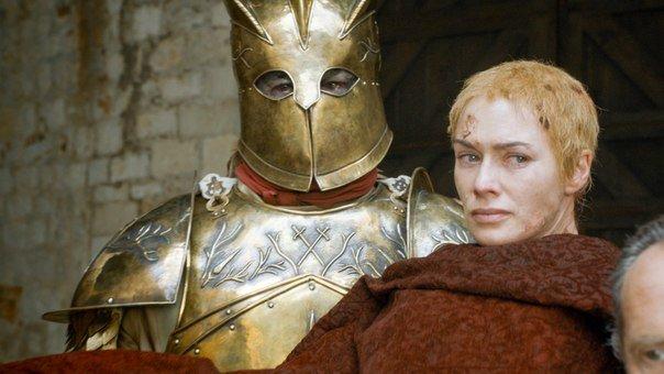 Кто умрет в7 сезоне «Игры престолов»? Наши ставки - Изображение 5