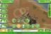 Развлечение в телефоне: SimCity Deluxe - Изображение 13