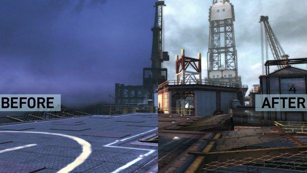 Ghost Recon Online сменит название к выходу - Изображение 1