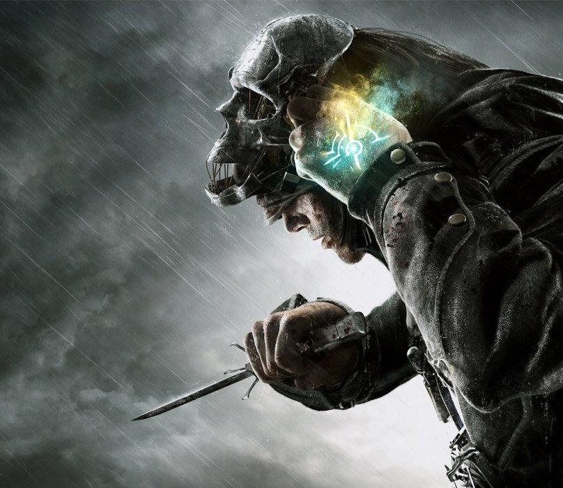 Рецензия на Dishonored. Обзор игры - Изображение 1