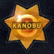 Выборы Администратора группы КАНОБУ во ВКонтакте - Изображение 1