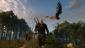 Ведьма PS4  - Изображение 38