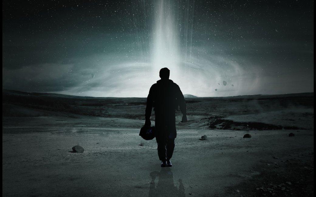 10 главных фильмов ноября - Изображение 1