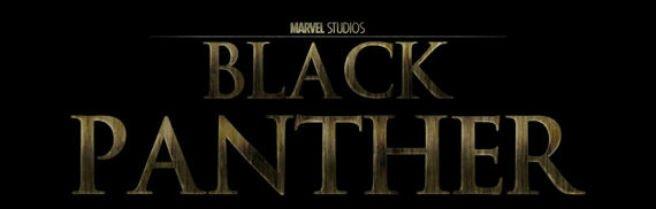 Стэн Ли намекнул на съемки фильма о Черной Пантере - Изображение 1