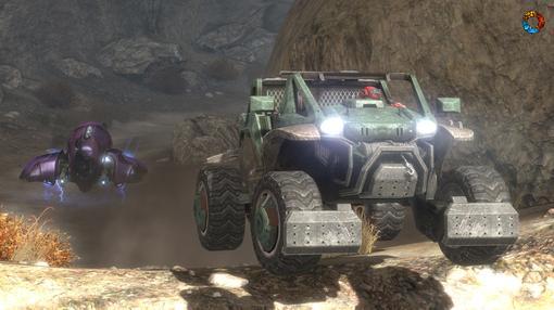 Рецензия на Halo: Reach - Изображение 8