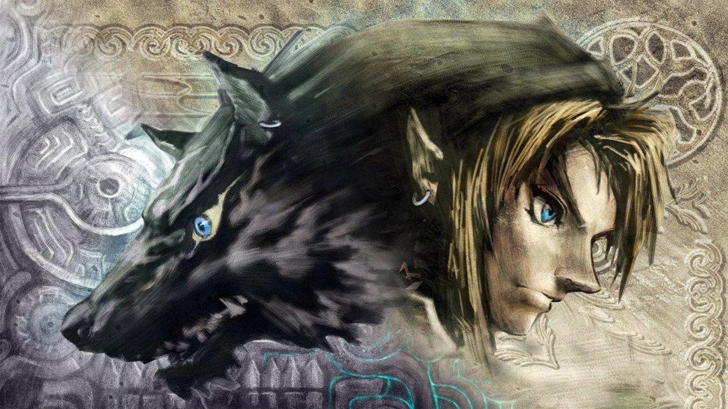 Ремейк The Legend of Zelda: Twilight Princess держит марку оргинала - Изображение 2