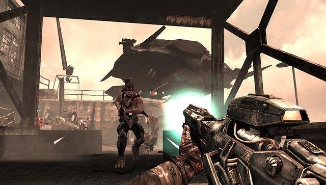 PS Vita: No Gaemz? - Изображение 3
