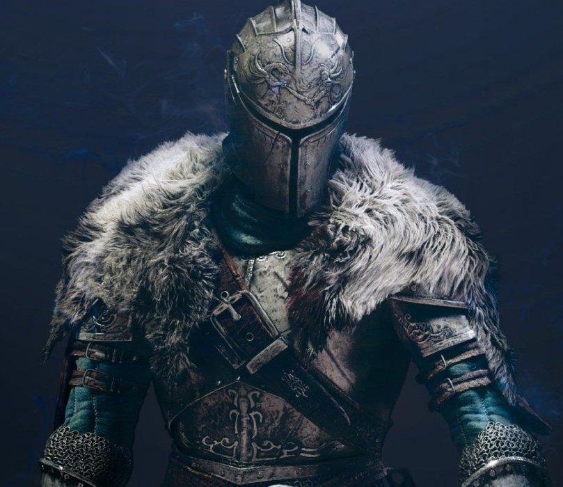 Рецензия на Dark Souls 2 - Изображение 1