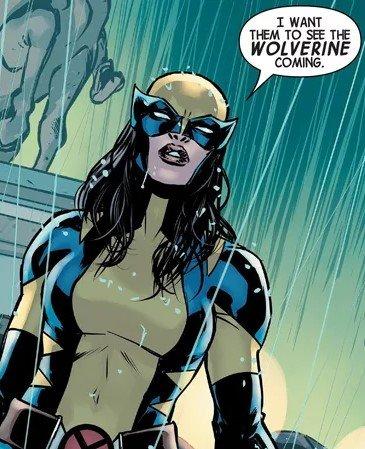 Самые известные клоны вкомиксах Marvel - Изображение 4