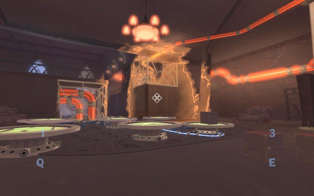 Рецензия на Portal. Обзор игры - Изображение 5