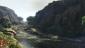 GTAV PS4 - Изображение 9
