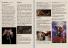 Поэтапное создание электронного журналаАвтор: Виктор «Гримуар» Лазарев. 2011  1 – создание основной концепцииОпредел ... - Изображение 3