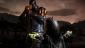 MKX  PS4 - Изображение 12