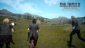 Скриншоты демо-версии Final Fantasy XV. - Изображение 8