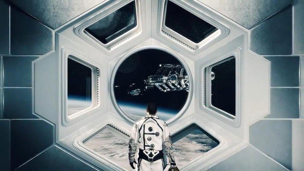Civilization: Beyond Earth. Хороша, но не в масштабах космоса - Изображение 10