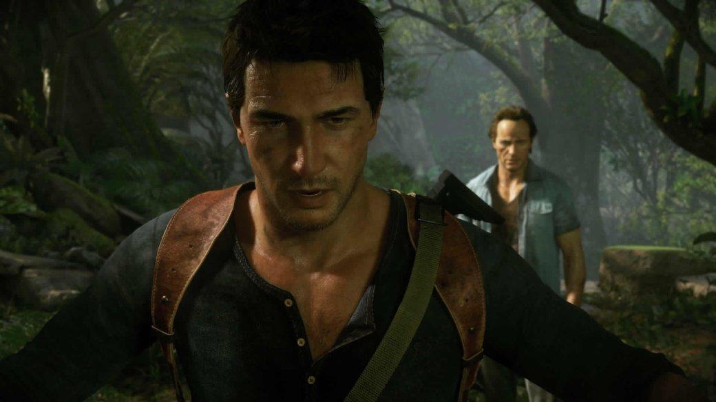 Sony Pictures назвала даты премьер новой «Обители Зла» и Uncharted  - Изображение 1