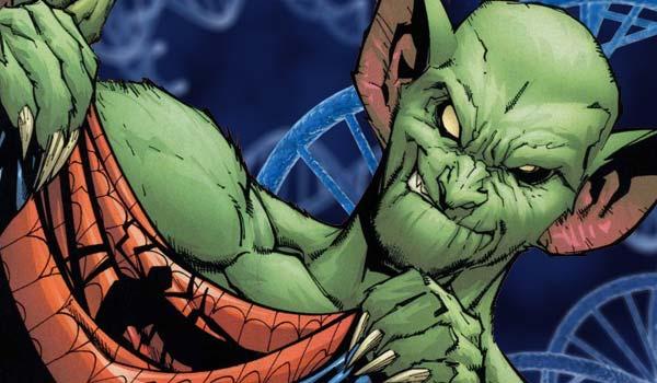Marvel, не надо! Вкомиксы про Человека-Паука возвращаются клоны - Изображение 3