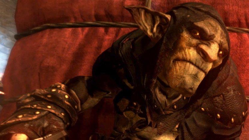 Рецензия на Styx: Master of Shadows - Изображение 17