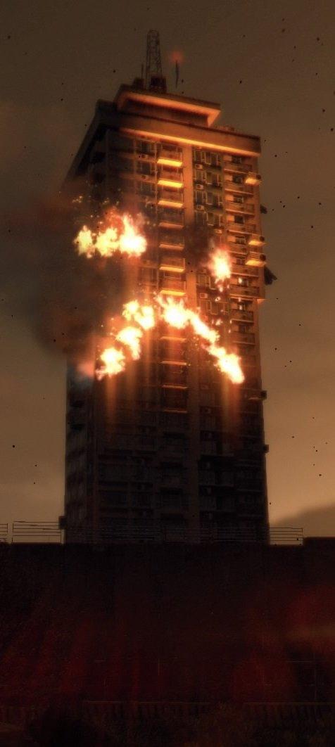 Рецензия на Dying Light. Обзор игры - Изображение 5