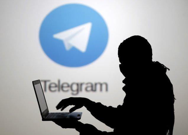 Аккаунты Telegram больше нельзя удалять по SMS. - Изображение 1