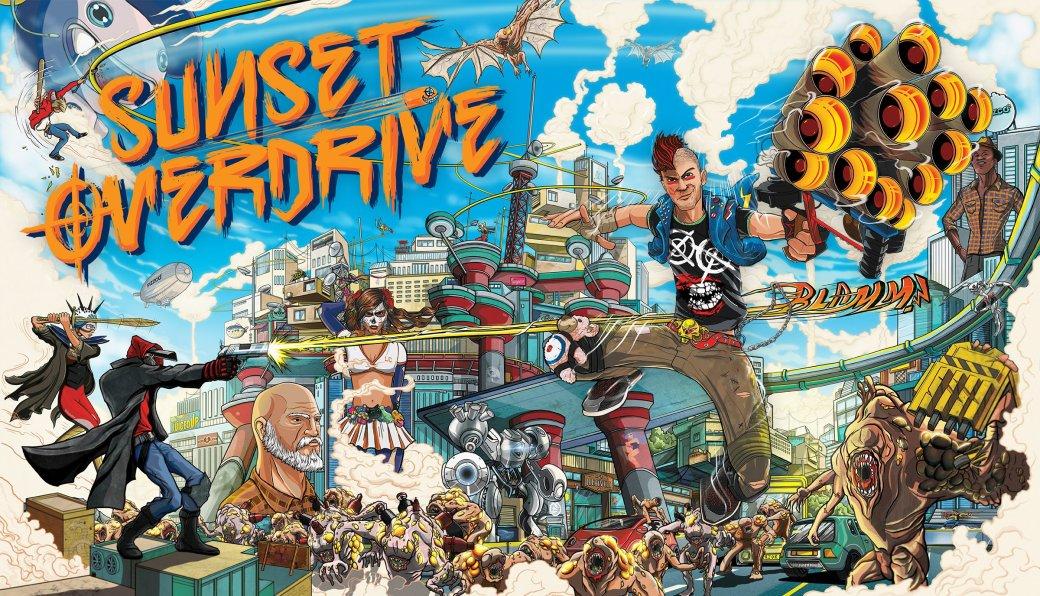 Запуск состоялся: консоль Xbox One пришла в Россию - Изображение 5