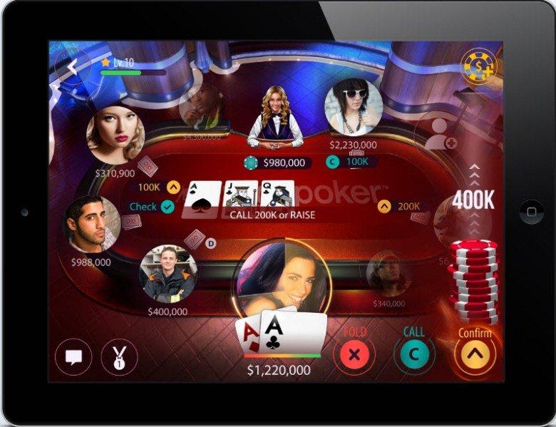 Аудитория азартных видеоигр упала за год на 22%  - Изображение 1
