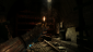 Redux PS4 - Изображение 8